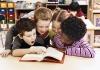 Zece deprinderi de viață pe care părinții ar trebui să-i înveţe pe copiii lor