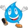 Povestea unei picături de apă
