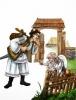 Țara Adevărului și Împăratul - Minciună