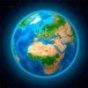 Terra-o planetă a sistemului solar
