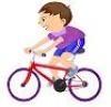 Circulație rutieră pentru cei mici