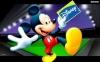 Michey Mouse ne ajută la înmulțiri