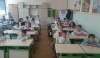 Concursul Euxin Math