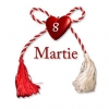 8 Martie- diplome