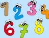 Subiecte E.N., clasa a II a, matematică