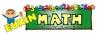 Concurs judetean de matematica