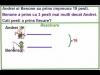 Metoda figurativă - Suma și diferența